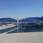 auto-carports (2)
