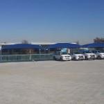 auto-carports (3)