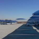 auto-carports (4)